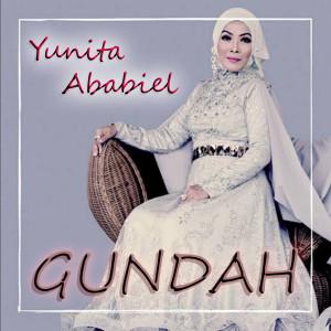 Gundah dari Yunita Ababiel