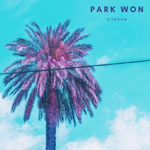 Park Won的專輯Silence