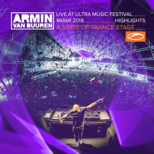 Listen to Blah Blah Blah (Mix Cut) song with lyrics from Armin Van Buuren