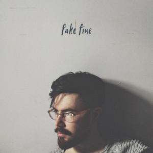 Gnash的專輯Fake Fine