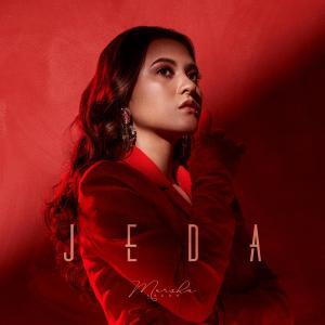 Download Lagu Marsha Aruan - Jeda