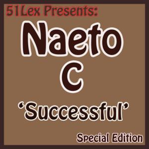Album 51 Lex Presents Successful from Naeto C
