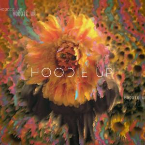 Album Hoodie Up (Explicit) from Missio