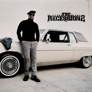 Jeezy的專輯The Recession 2