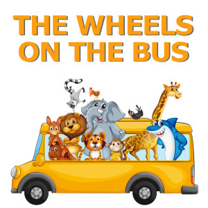 The Wheels on the bus dari The Wheels On The Bus