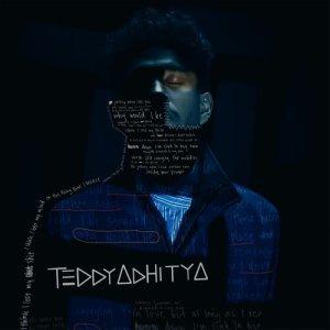 Why Would I Be dari Teddy Adhitya
