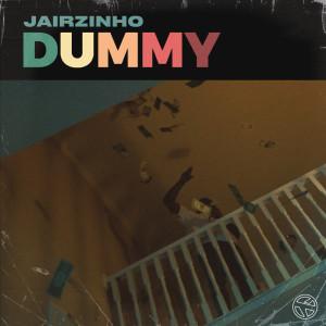 Dummy (Explicit)
