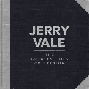 Jerry Vale - The Greatest Hits Collection
