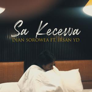 Download Lagu Dian Sorowea - Sa Kecewa