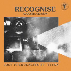 Recognise (Acoustic Version)