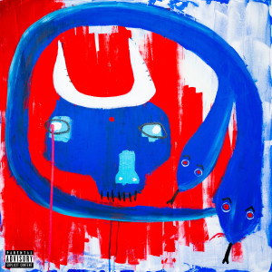 Listen to White Bronco song with lyrics from Action Bronson