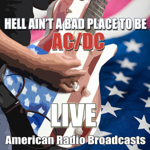 Listen to Problem Child (Live) song with lyrics from AC/DC