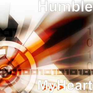 Album MyHeart from Humble