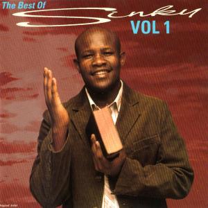Listen to Koloi song with lyrics from Sinky Mathe