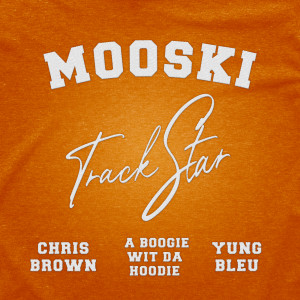 Album Track Star from A Boogie Wit Da Hoodie