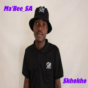 Album Skhokho from Ma'bee_SA
