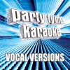 (3.42 MB) Party Tyme Karaoke - Happier (Made Popular By Marshmello & Bastille) [Vocal Version] Download Mp3 Gratis