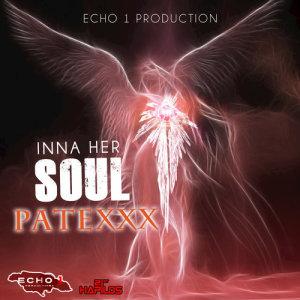 Album Inna Her Soul from Patexxx