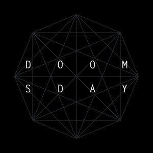 Architects的專輯Doomsday