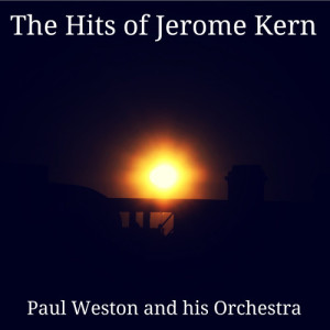 Listen to All the Things You Are song with lyrics from Paul Weston and His Orchestra