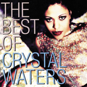 Listen to Gypsy Woman (She's Homeless) (98 Remix) song with lyrics from Crystal Waters