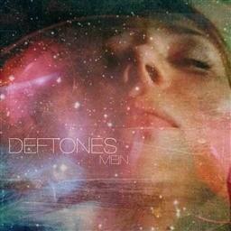 收聽Deftones的Mein (Album Version)歌詞歌曲