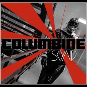 Album Columbine (feat. Bill $Aber) from SKYND