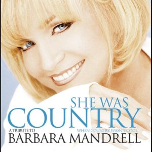 Listen to I Was Country When Country Wasn't Cool song with lyrics from Kenny Chesney
