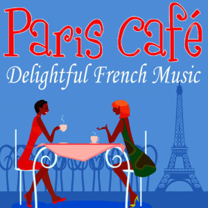 Listen to Song from Moulin Rouge song with lyrics from André Chegall's Accordians and His Orchestra of Paris