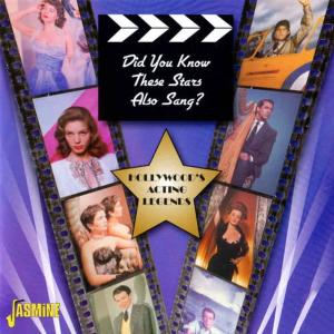 Listen to When Johnny Toots His Horn song with lyrics from JAMES STEWART
