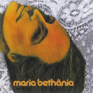 Maria Bethânia 1969 Maria Bethania