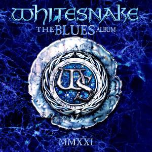 The BLUES Album (2020 Remix) dari Whitesnake