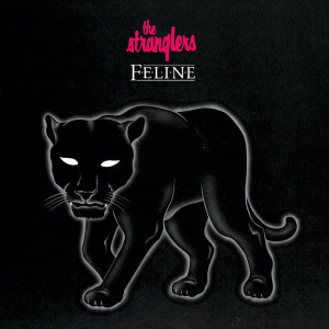 Feline 1991 扼殺者