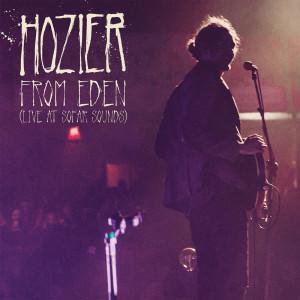 From Eden 2015 Hozier