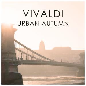 Vivaldi Urban Autumn