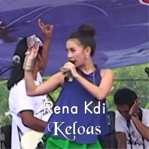 Keloas dari Rena Monata