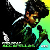 Download Lagu Gil Perez - Believe (Accapella) [feat. Ricardo Costa]