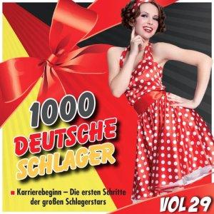 Listen to Die Fahrt zum Mond song with lyrics from Paul Kuhn