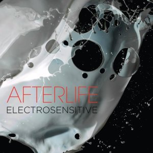 Listen to Far Away song with lyrics from Afterlife