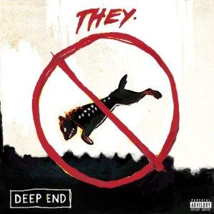 Deep End (Explicit)