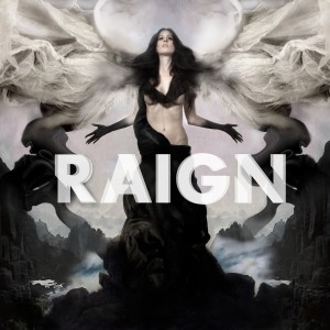 Listen to Wicked Games song with lyrics from RAIGN