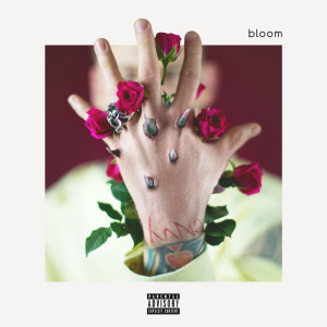 Listen to Bad Things song with lyrics from Machine Gun Kelly