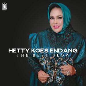 The Best Slow Hetty Koes Endang dari Hetty Koes Endang