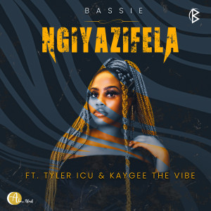 Album Ngiyazifela from Tyler ICU