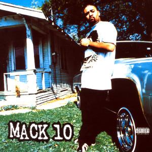 Mack 10 1995 Mack 10
