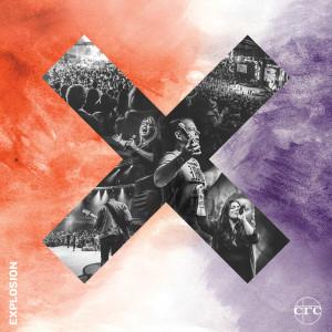 Album Explosion from CRC Music