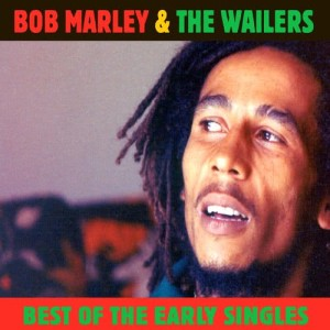 Listen to More Axe song with lyrics from Bob Marley & The Wailers