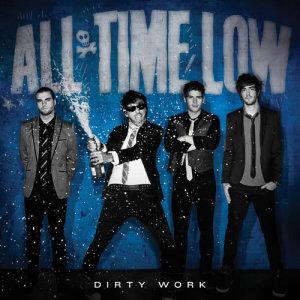 收聽All Time Low的Time-Bomb歌詞歌曲