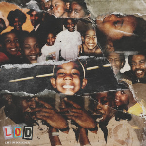 Listen to LA to NY song with lyrics from Desiigner