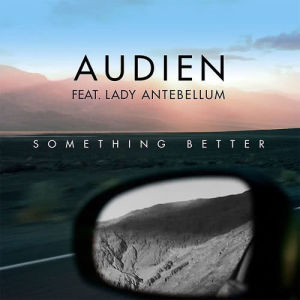 Listen to Something Better (Kayper Remix) song with lyrics from Audien